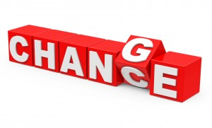 Coaching Change Management