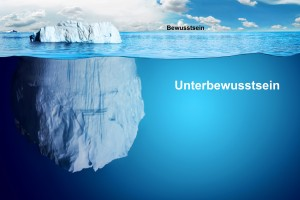 Unterbewußtsein - Coaching