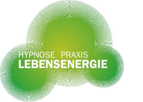 Hypnose Weimar