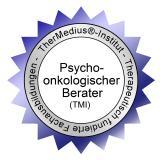 psychoonkologischer-berater-tmi_160